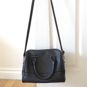 Urban Outfitters Bags - Urban Outfitters Cooperative Effie Duffel Bag